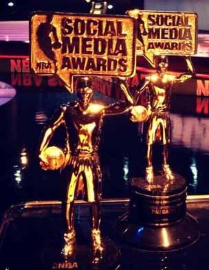 SocialMediaAwards-ESPN