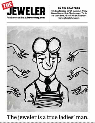 Jeweler-Cartoon-Thumbnail