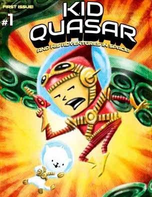 KidQuasar-Thumbnail