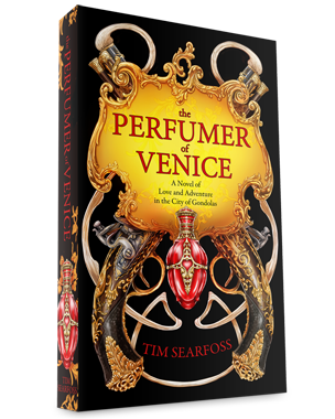 The_Perfumer_of_Venice_Cover_Sm